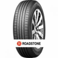 ROADSTONE EUROVIS HP02 - 185/65Χ14  4ΑΔΑ SET